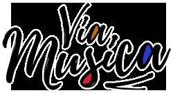 via musica – Der Chor mit Humor